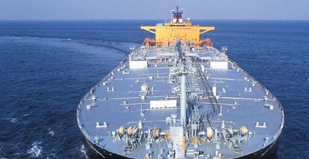 Αποτελέσματα της 40ης Συνόδου για την Ασφάλεια στη Θάλασσα(ΕMSA) - e-Nautilia.gr | Το Ελληνικό Portal για την Ναυτιλία. Τελευταία νέα, άρθρα, Οπτικοακουστικό Υλικό
