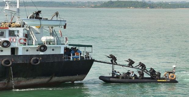 5 λόγοι που η πειρατεία στη Νοτιοανατολική Ασία ήρθε για να μείνει - e-Nautilia.gr | Το Ελληνικό Portal για την Ναυτιλία. Τελευταία νέα, άρθρα, Οπτικοακουστικό Υλικό