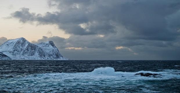 Χαλάει ο καιρός με βροχές και πτώση της θερμοκρασίας - e-Nautilia.gr | Το Ελληνικό Portal για την Ναυτιλία. Τελευταία νέα, άρθρα, Οπτικοακουστικό Υλικό