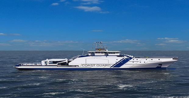 Σύλληψη πλοιάρχου που ήταν υπό την επήρεια αλκοόλ - e-Nautilia.gr | Το Ελληνικό Portal για την Ναυτιλία. Τελευταία νέα, άρθρα, Οπτικοακουστικό Υλικό