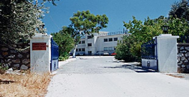 Πρόσληψη έκτακτου εκπαιδευτικού προσωπικού για την ΑΕΝ Κύμης - e-Nautilia.gr | Το Ελληνικό Portal για την Ναυτιλία. Τελευταία νέα, άρθρα, Οπτικοακουστικό Υλικό