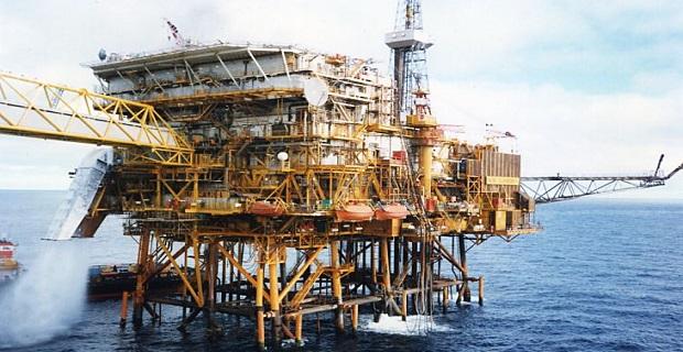 """Toύρκος υπουργός ενέργειας: """"Έχουμε συμφωνήσει με την Shell για κυπριακή ΑΟΖ""""! - e-Nautilia.gr   Το Ελληνικό Portal για την Ναυτιλία. Τελευταία νέα, άρθρα, Οπτικοακουστικό Υλικό"""