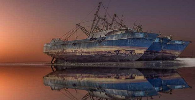 doha_ship_graveyard_