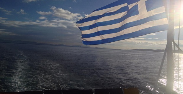 Νέα μείωση 2% στη δύναμη του Ελληνικού Εµπορικού Στόλου - e-Nautilia.gr | Το Ελληνικό Portal για την Ναυτιλία. Τελευταία νέα, άρθρα, Οπτικοακουστικό Υλικό