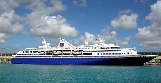 explorer_cruise_ship_