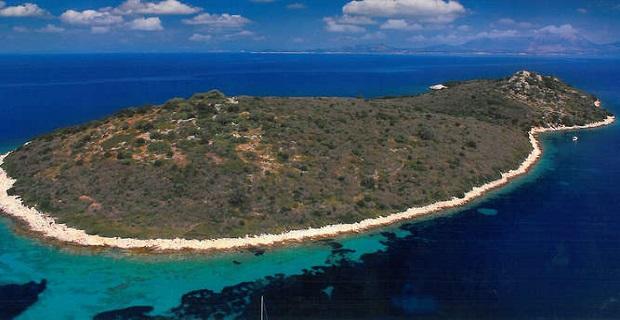 19 Ελληνικά νησιά που διατίθενται προς πώληση [pics] - e-Nautilia.gr   Το Ελληνικό Portal για την Ναυτιλία. Τελευταία νέα, άρθρα, Οπτικοακουστικό Υλικό