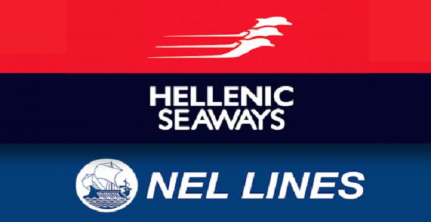 Hellenic-NEL:Αναζητούν τρόπους επιβίωσης εν μέσω κρίσης με πωλήσεις πλοίων - e-Nautilia.gr | Το Ελληνικό Portal για την Ναυτιλία. Τελευταία νέα, άρθρα, Οπτικοακουστικό Υλικό