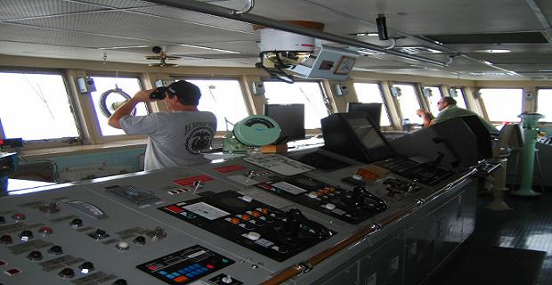 «Επικίνδυνο τερατούργημα: Αναγνωρίζονται πιστοποιητικά Ιδιωτικής Ναυτικής Εκπαίδευσης» - e-Nautilia.gr | Το Ελληνικό Portal για την Ναυτιλία. Τελευταία νέα, άρθρα, Οπτικοακουστικό Υλικό