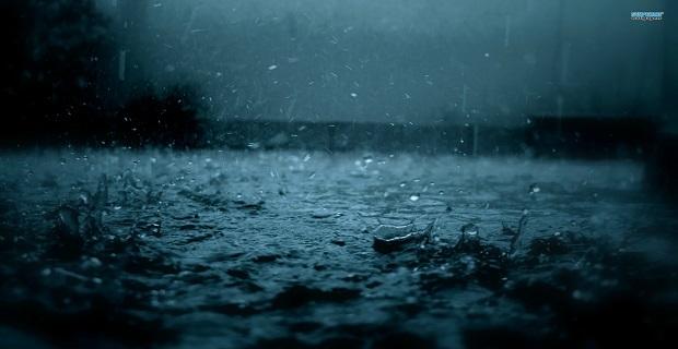 Βροχές και καταιγίδες σε όλη την Ελλάδα- Δείτε από πότε θα βελτιωθεί ο καιρός - e-Nautilia.gr | Το Ελληνικό Portal για την Ναυτιλία. Τελευταία νέα, άρθρα, Οπτικοακουστικό Υλικό