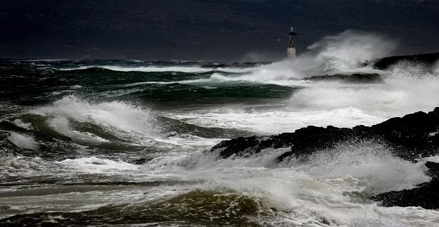 Απαγορευτικό απόπλου στο λιμάνι της Ηγουμενίτσας - e-Nautilia.gr | Το Ελληνικό Portal για την Ναυτιλία. Τελευταία νέα, άρθρα, Οπτικοακουστικό Υλικό