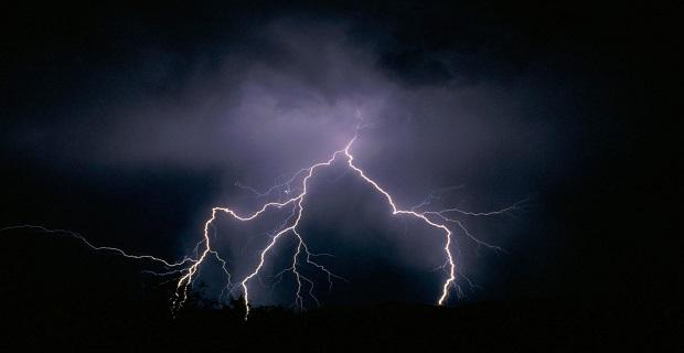 Έκτακτο δελτίο επιδείνωσης του καιρού! - e-Nautilia.gr   Το Ελληνικό Portal για την Ναυτιλία. Τελευταία νέα, άρθρα, Οπτικοακουστικό Υλικό