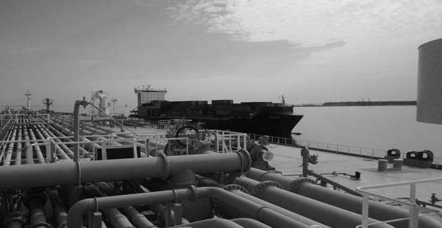 Λίγα λόγια για τα υποτιθέμενα πολλά λεφτά των ναυτικών - e-Nautilia.gr | Το Ελληνικό Portal για την Ναυτιλία. Τελευταία νέα, άρθρα, Οπτικοακουστικό Υλικό