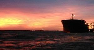 Καλοστημένη «κομπίνα» σε βάρος ναυτιλιακών εταιρειών