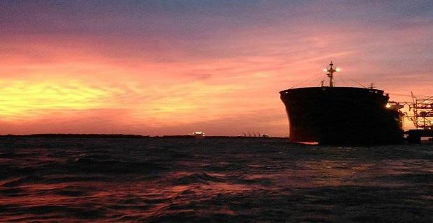 Καλοστημένη «κομπίνα» σε βάρος ναυτιλιακών εταιρειών - e-Nautilia.gr | Το Ελληνικό Portal για την Ναυτιλία. Τελευταία νέα, άρθρα, Οπτικοακουστικό Υλικό