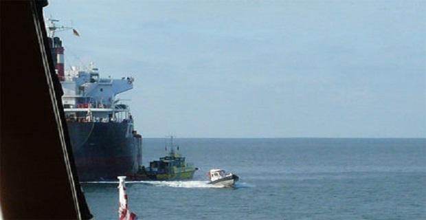 Ένας νεκρός και δύο τραυματίες ναυτικοί μετά από ατύχημα με σωσίβια λέμβο - e-Nautilia.gr | Το Ελληνικό Portal για την Ναυτιλία. Τελευταία νέα, άρθρα, Οπτικοακουστικό Υλικό