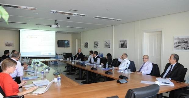 ΟΛΠ: Συμμετοχή στην υλοποίηση του έργου CUSTOM MED - e-Nautilia.gr | Το Ελληνικό Portal για την Ναυτιλία. Τελευταία νέα, άρθρα, Οπτικοακουστικό Υλικό