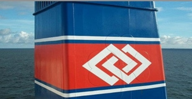 Ακόμη δύο νεότευκτα στην «Paragon Shipping» - e-Nautilia.gr | Το Ελληνικό Portal για την Ναυτιλία. Τελευταία νέα, άρθρα, Οπτικοακουστικό Υλικό