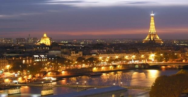 paris_night1_2_1_3_1_2