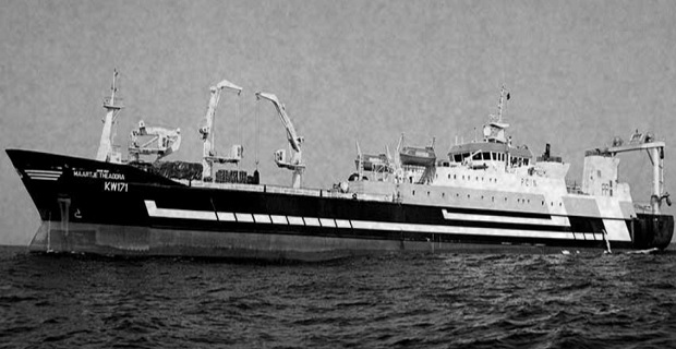 Πλοία-τέρατα: Η μάστιγα των ωκεανών - e-Nautilia.gr | Το Ελληνικό Portal για την Ναυτιλία. Τελευταία νέα, άρθρα, Οπτικοακουστικό Υλικό