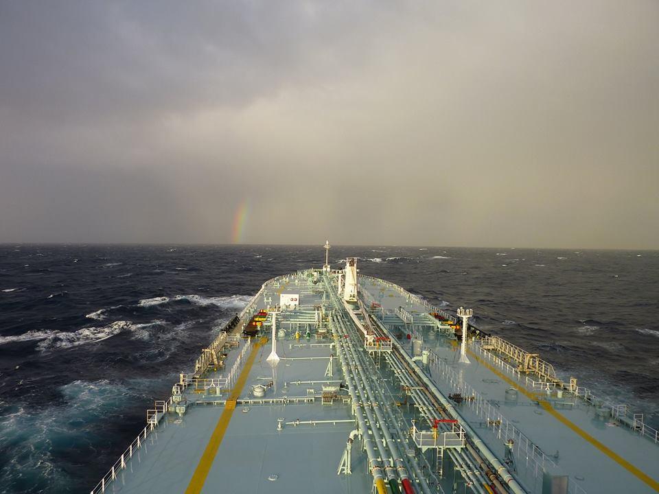 Κροσάροντας τον Ατλαντικό… - e-Nautilia.gr   Το Ελληνικό Portal για την Ναυτιλία. Τελευταία νέα, άρθρα, Οπτικοακουστικό Υλικό