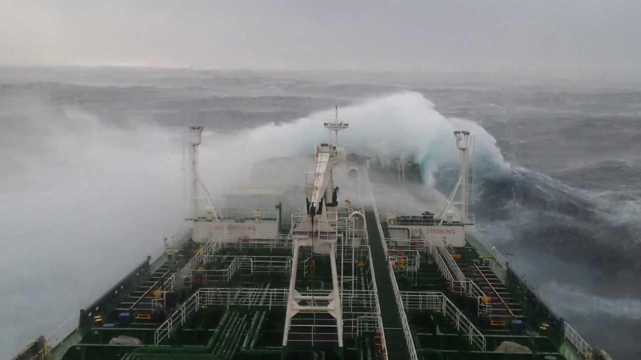 «Παλεύοντας» με τα κύματα! - e-Nautilia.gr | Το Ελληνικό Portal για την Ναυτιλία. Τελευταία νέα, άρθρα, Οπτικοακουστικό Υλικό