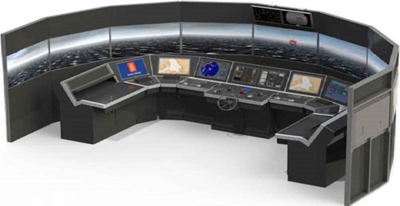 Ο νέος προηγμένος εξομοιωτής πλοήγησης K-Sim Navigation! - e-Nautilia.gr | Το Ελληνικό Portal για την Ναυτιλία. Τελευταία νέα, άρθρα, Οπτικοακουστικό Υλικό