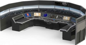 Ο νέος προηγμένος εξομοιωτής πλοήγησης K-Sim Navigation!