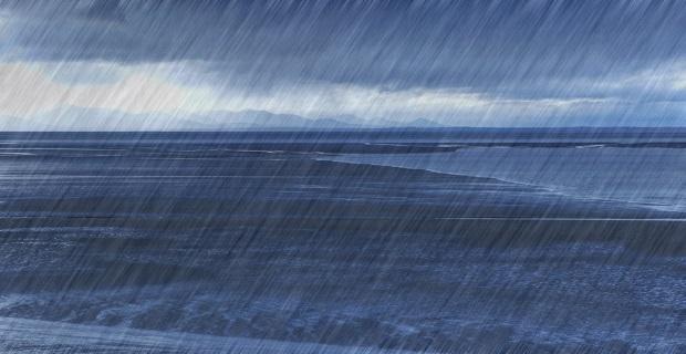 Με βροχές ξεκινάει η εβδομάδα - e-Nautilia.gr   Το Ελληνικό Portal για την Ναυτιλία. Τελευταία νέα, άρθρα, Οπτικοακουστικό Υλικό