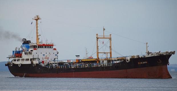 Τραυματισμός ναυτικού στη Σύρο - e-Nautilia.gr | Το Ελληνικό Portal για την Ναυτιλία. Τελευταία νέα, άρθρα, Οπτικοακουστικό Υλικό