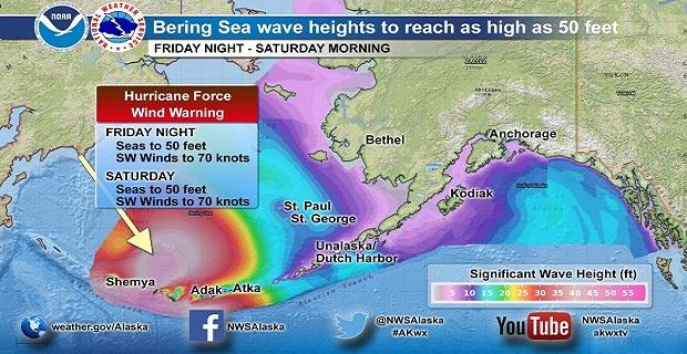 Σφοδρή καταιγίδα με κύματα που θα ξεπερνούν 15 μετρά! - e-Nautilia.gr   Το Ελληνικό Portal για την Ναυτιλία. Τελευταία νέα, άρθρα, Οπτικοακουστικό Υλικό