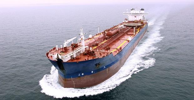 TEN: Μακροχρόνια χρονοναύλωση για τα νέα DP2 Suezmax shuttle tanker - e-Nautilia.gr | Το Ελληνικό Portal για την Ναυτιλία. Τελευταία νέα, άρθρα, Οπτικοακουστικό Υλικό
