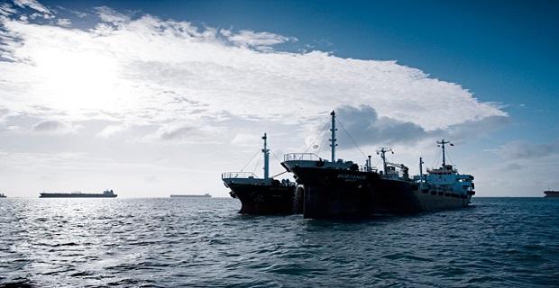 Κατασχέθηκε πλοίο της πτωχευμένης OW Bunker - e-Nautilia.gr | Το Ελληνικό Portal για την Ναυτιλία. Τελευταία νέα, άρθρα, Οπτικοακουστικό Υλικό
