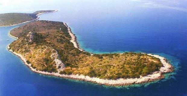 sofia_island_