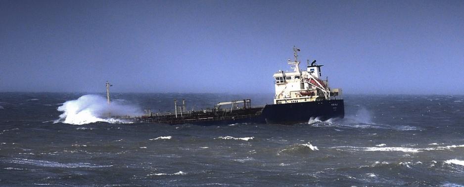 Κατά τ`άλλα… «Οι ναυτικοί καλοπερνάνε» - e-Nautilia.gr | Το Ελληνικό Portal για την Ναυτιλία. Τελευταία νέα, άρθρα, Οπτικοακουστικό Υλικό