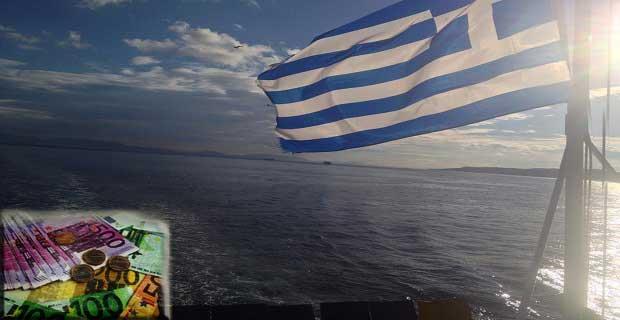 Στα 11,8 δις. ευρώ η συνεισφορά ακτοπλοΐας για το 2013! - e-Nautilia.gr   Το Ελληνικό Portal για την Ναυτιλία. Τελευταία νέα, άρθρα, Οπτικοακουστικό Υλικό