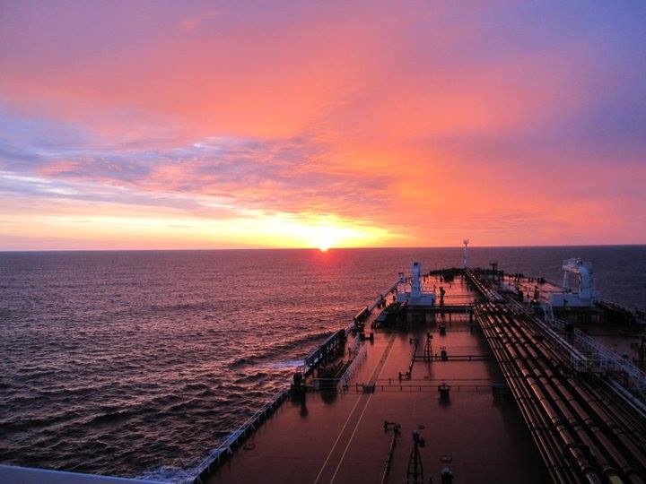 H μαγεία της θάλασσας… - e-Nautilia.gr | Το Ελληνικό Portal για την Ναυτιλία. Τελευταία νέα, άρθρα, Οπτικοακουστικό Υλικό