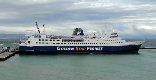 superferry_ii_golden_star_ferries_