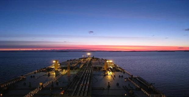Συνθήκες «γαλέρας» σε πολλά ποντοπόρα πλοία - e-Nautilia.gr | Το Ελληνικό Portal για την Ναυτιλία. Τελευταία νέα, άρθρα, Οπτικοακουστικό Υλικό
