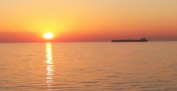 Ναυτιλιακό Σεμινάριο με θέμα:«Ship Management & Post Fixture Procedure» - e-Nautilia.gr | Το Ελληνικό Portal για την Ναυτιλία. Τελευταία νέα, άρθρα, Οπτικοακουστικό Υλικό