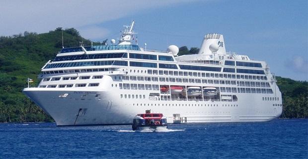 Θάνατος ναυτικού από πτώση σωσίβιας λέμβου - e-Nautilia.gr | Το Ελληνικό Portal για την Ναυτιλία. Τελευταία νέα, άρθρα, Οπτικοακουστικό Υλικό
