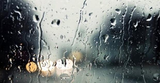 Βροχές και καταιγίδες για αύριο Τετάρτη - e-Nautilia.gr | Το Ελληνικό Portal για την Ναυτιλία. Τελευταία νέα, άρθρα, Οπτικοακουστικό Υλικό