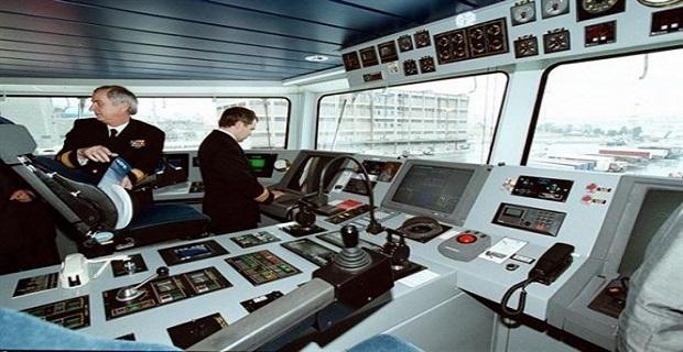 Ζητούνται πλοίαρχοι, υποπλοίαρχοι και μηχανικοί Α και Β - e-Nautilia.gr   Το Ελληνικό Portal για την Ναυτιλία. Τελευταία νέα, άρθρα, Οπτικοακουστικό Υλικό