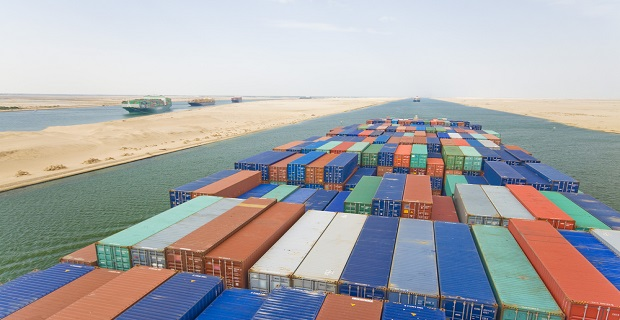 13 Αιγύπτιοι ψαράδες νεκροί από σύγκρουση με πλοίο κοντέινερ - e-Nautilia.gr | Το Ελληνικό Portal για την Ναυτιλία. Τελευταία νέα, άρθρα, Οπτικοακουστικό Υλικό