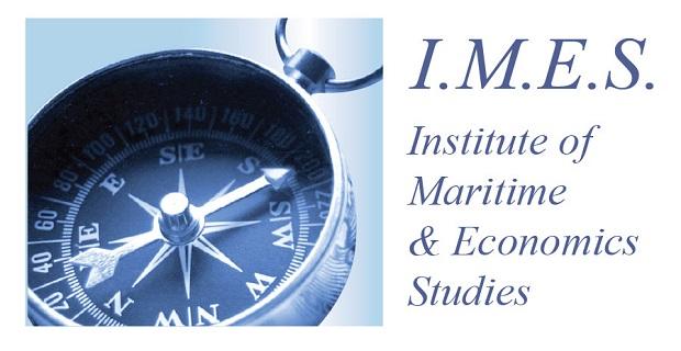 Τέσσερις ναυτιλιακές εκδηλώσεις στο Money Show - e-Nautilia.gr | Το Ελληνικό Portal για την Ναυτιλία. Τελευταία νέα, άρθρα, Οπτικοακουστικό Υλικό