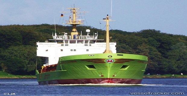 Διακομιδή πλοιάρχου φορτηγού πλοίου στο Νοσοκομείο Σπάρτης - e-Nautilia.gr | Το Ελληνικό Portal για την Ναυτιλία. Τελευταία νέα, άρθρα, Οπτικοακουστικό Υλικό