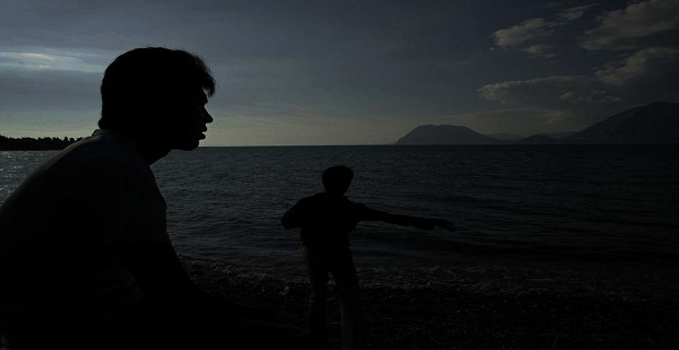 Μια κοινωνία υποκρισίας και μια λογική ¨μακριά από … μας¨ - e-Nautilia.gr | Το Ελληνικό Portal για την Ναυτιλία. Τελευταία νέα, άρθρα, Οπτικοακουστικό Υλικό
