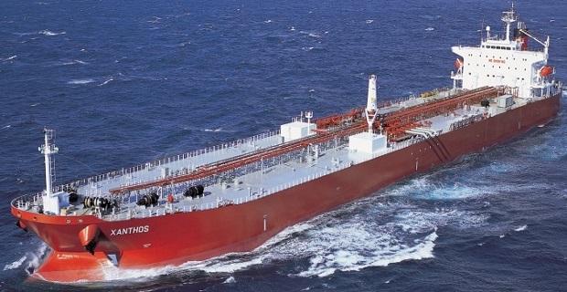 6 νέες παραγγελίες πλοίων από τις Pleiades - e-Nautilia.gr | Το Ελληνικό Portal για την Ναυτιλία. Τελευταία νέα, άρθρα, Οπτικοακουστικό Υλικό