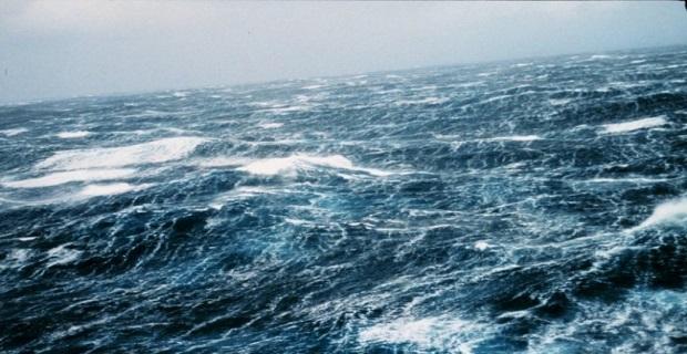 ΕΚΤΑΚΤΟ: Σήμα κινδύνου εξέπεμψε πλοίο με 700 επιβάτες στα ανοιχτά της Κέρκυρας! - e-Nautilia.gr | Το Ελληνικό Portal για την Ναυτιλία. Τελευταία νέα, άρθρα, Οπτικοακουστικό Υλικό
