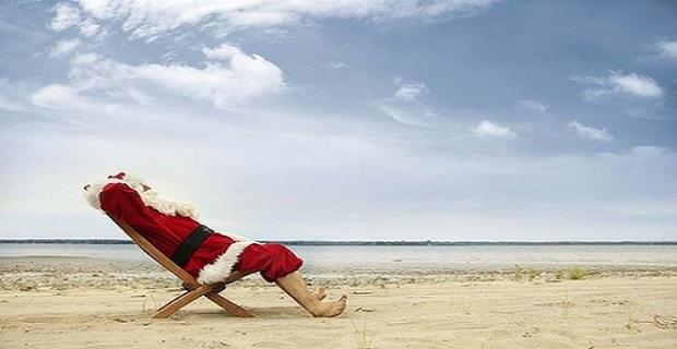 Ο καιρός την περίοδο των εορτών - e-Nautilia.gr | Το Ελληνικό Portal για την Ναυτιλία. Τελευταία νέα, άρθρα, Οπτικοακουστικό Υλικό