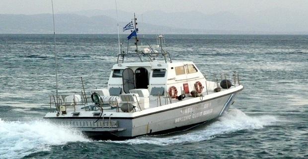 Έκτακτο: Ακυβέρνητο σκάφος με 23 επιβάτες - e-Nautilia.gr   Το Ελληνικό Portal για την Ναυτιλία. Τελευταία νέα, άρθρα, Οπτικοακουστικό Υλικό